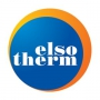 elso-therm